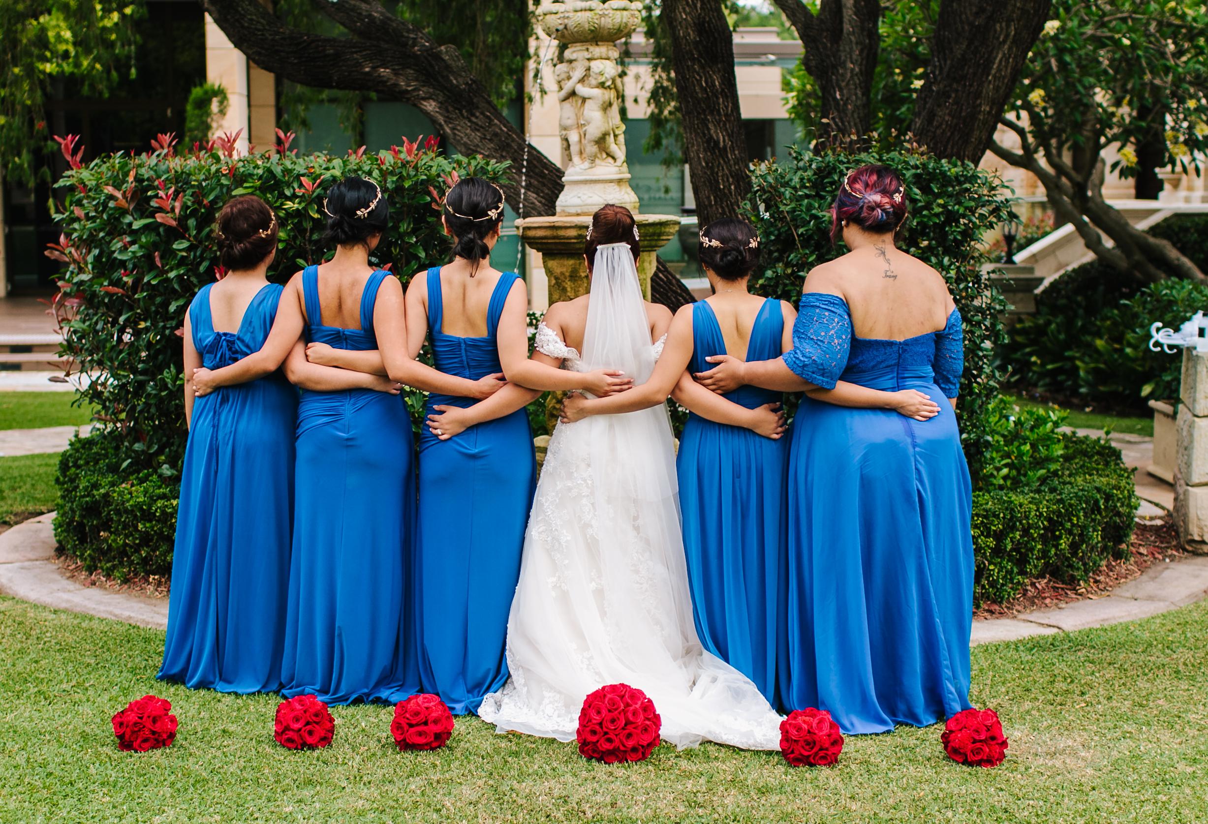 AZ Bridal Pictorial-113 - Copy