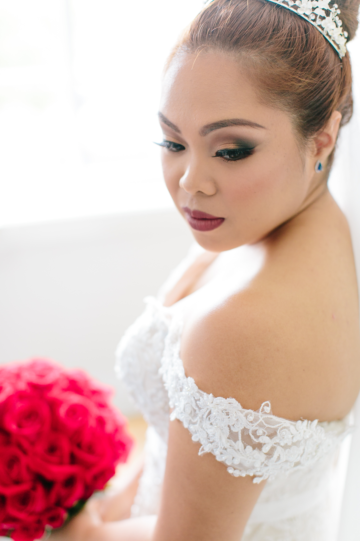 Bride Preparation-234 1