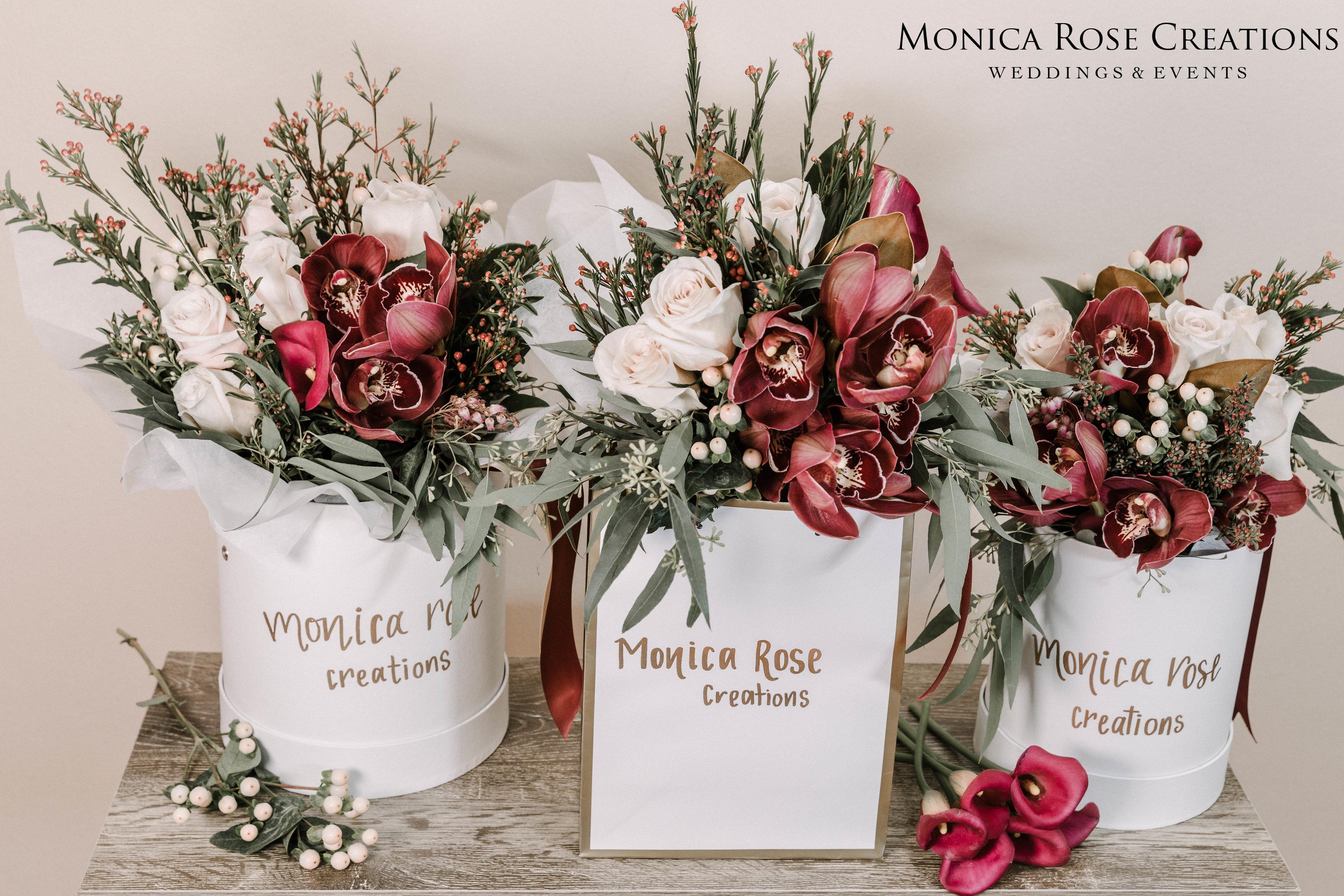 MonicaRoseP001_20180808__5D40706 - Copy.
