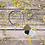 Thumbnail: Gingko