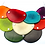 Thumbnail: Multipotatoes