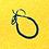 Thumbnail: Mini Serpentina