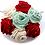 Thumbnail: Roses