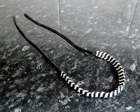 Mini Serpentina