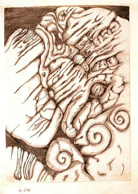 drawings journal entries 128