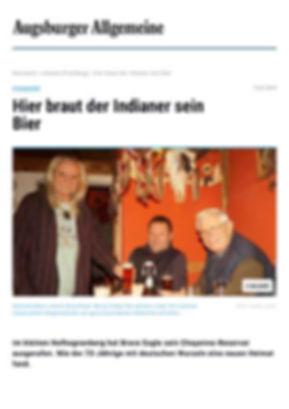 Steindorf--Hier-braut-der-Indianer-sein-