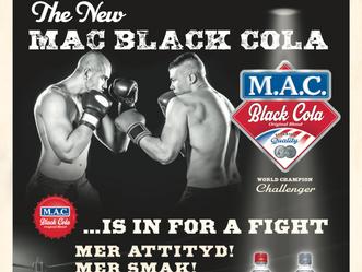 The New Black Mac