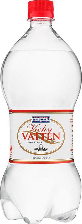 Three Hearts Vichy Vatten 1L