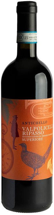 Antichello Valpolicella Ripasso Superiore