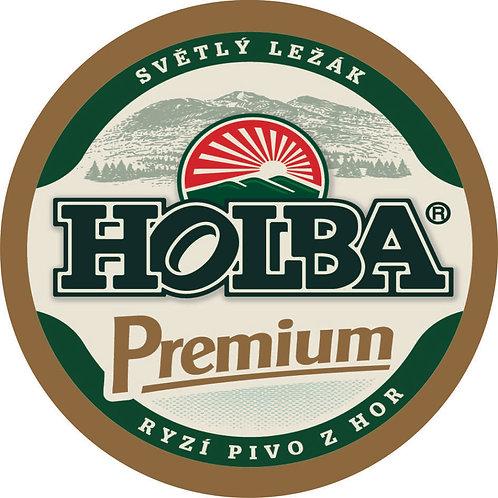 Holba Premium 5,2%
