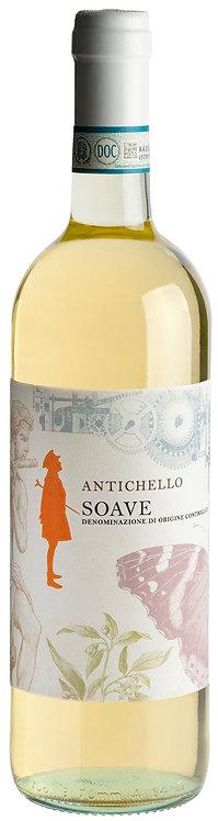 Antichello Soave
