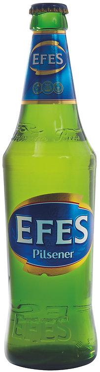 Efes Pilsener 5,0%