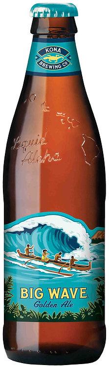 Kona Big Wave Golden Ale 4,4%