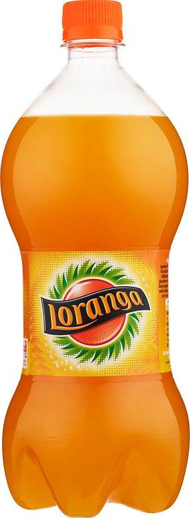 Loranga 1L