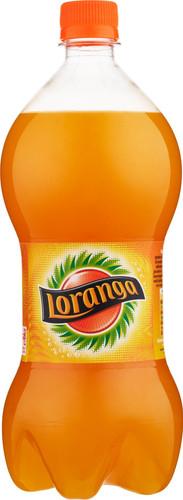 Loranga 1L   Kronleins