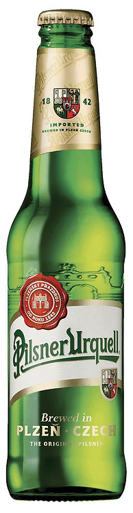 Pilsner Urquell 4,4%