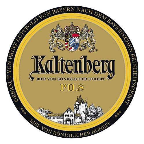Kaltenberg 4,8%
