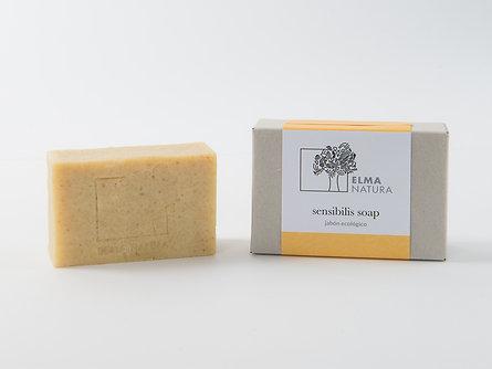 Sensibilis Soap