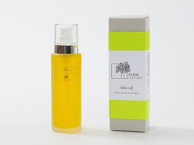 Vitis Oil
