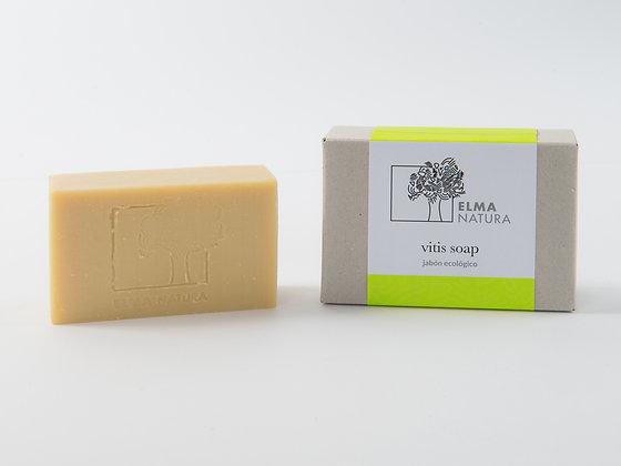 Vitis Soap