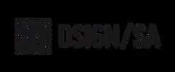 logo_dsign.png