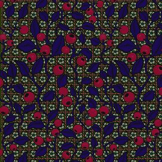 blueberries pattern 29.jpg
