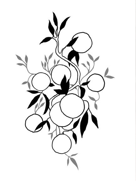fruity2.jpg
