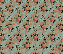 fruit pattern 6.jpg