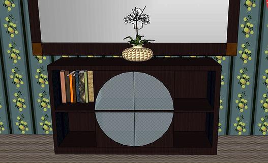 new bookshelf.jpg