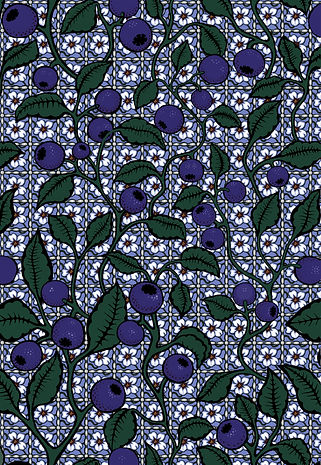 blueberries pattern 15.jpg