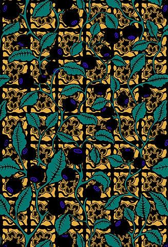 blueberries pattern 3.jpg
