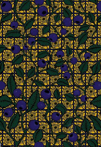blueberries pattern 11.jpg