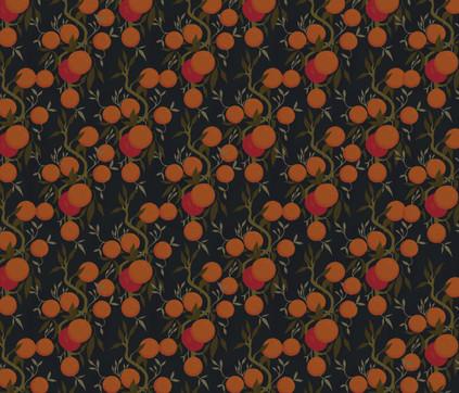 fruit pattern 8.jpg