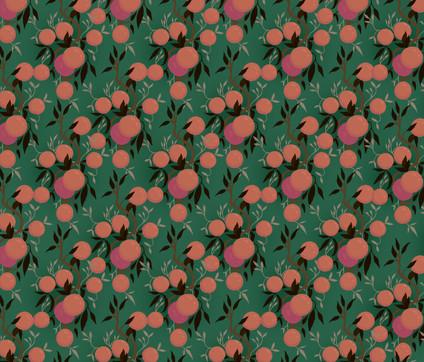 fruit pattern 4.jpg