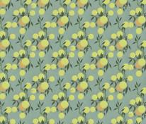 fruit pattern 7.jpg
