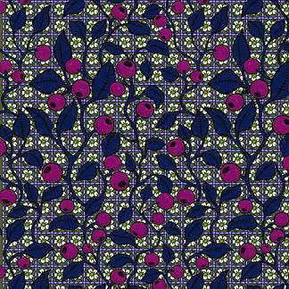 blueberries pattern 28.jpg