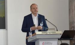 Volker Giessler