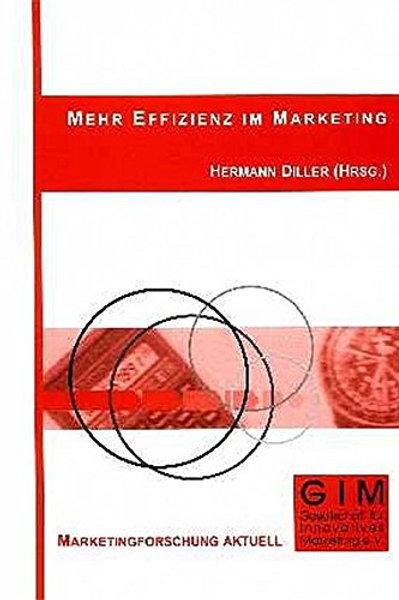 Mehr Effizienz im Marketing