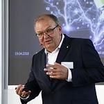 11. Deutscher Marketing Innovations-Tag