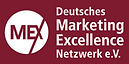 Deutsches Marketing Excellence Netzwerk Logo