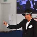 9. Deutscher Marketing Innovations-Tag
