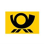 MVM Arbeitgeber Deutsche Post