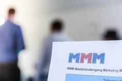 mmm-i-2014-8.jpg