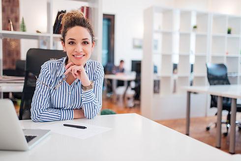 Bachelorabsolventen Berufseinstieg Marketing Vertrieb