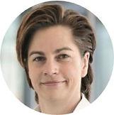 Prof. Dr. Nicole Koschate-Fischer, MVM FAU Erlangen-Nürnberg
