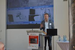 Christoph A. Dassler über Chatbots