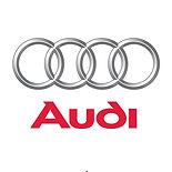 MVM Arbeitgeber Audi