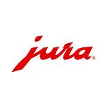 MVM Arbeitgeber Jura