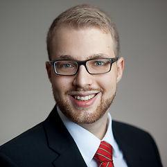 Daniel Kubesch