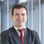 Prof. Dr. Andreas Fürst